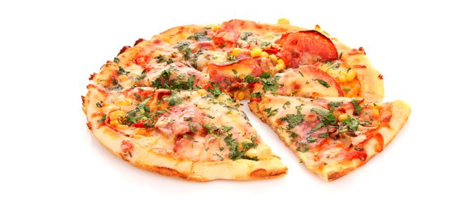 rastauracja_pizza_1